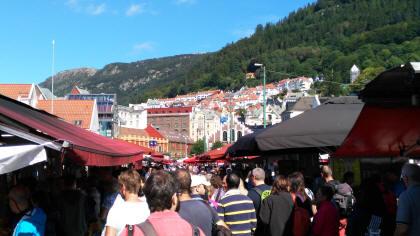 Bergen16