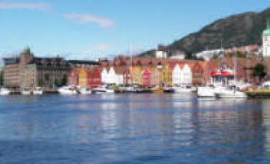 Bergen17