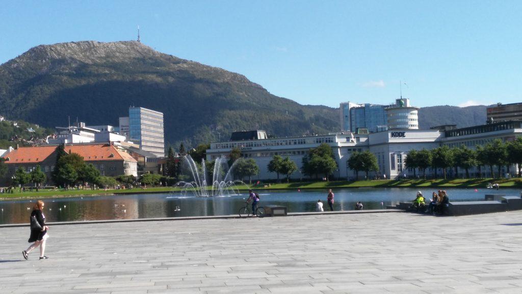 Bergen22