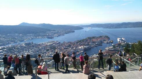 Bergen24