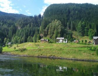 Bergen26