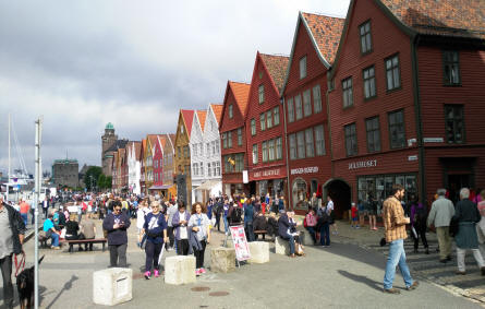 Bergen4