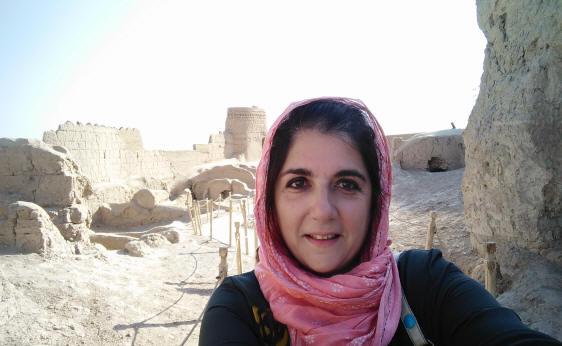 Iran2 IMG_20161014_145911