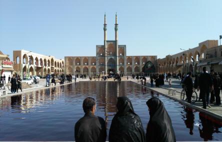 Iran2 IMG_20161015_141715