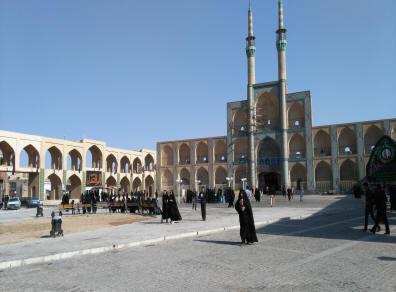 Iran2 IMG_20161015_142339
