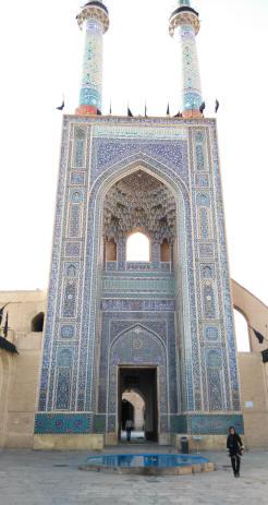 Iran2 IMG_20161015_155141