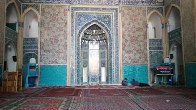 Iran2 IMG_20161015_160404
