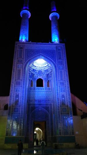 Iran2 IMG_20161015_183155