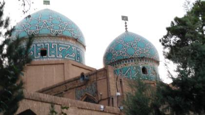 Iran2 IMG_20161017_170227