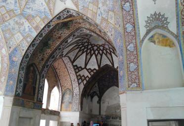 iran2 IMG_20161013_123020