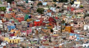 mexico-1241463_960_720