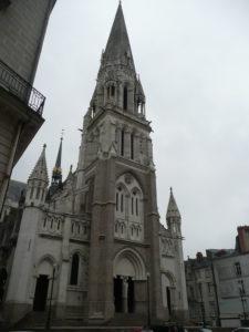 121 Eglise de Saint Nicolas