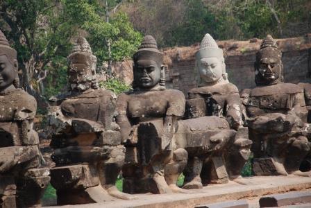 cambogia DSC_0017