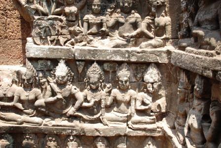 cambogia DSC_0160