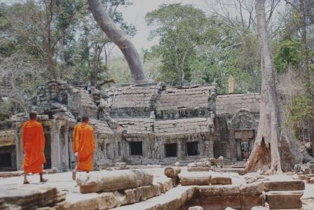 cambogia DSC_0184