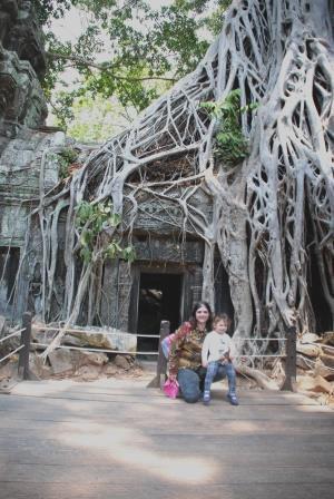cambogia DSC_0241a