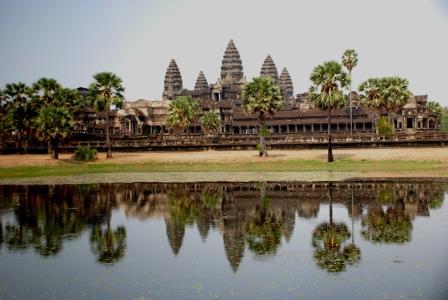 cambogia DSC_0278