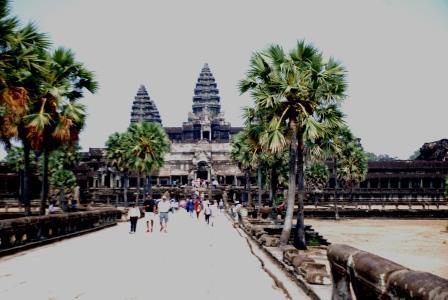 cambogia DSC_0291