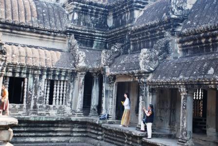 cambogia DSC_0357