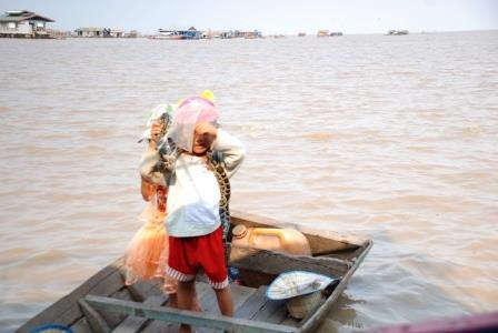 cambogia DSC_0551
