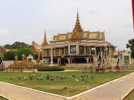 cambogia IMG_0852