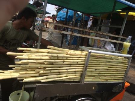 cambogia IMG_0859