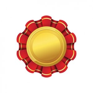 disegno-medaglia-d-39-oro_1166-35