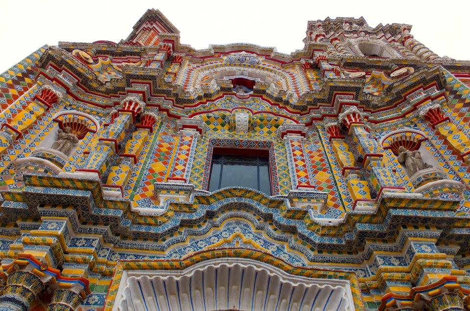 San_Francisco_Acatepec