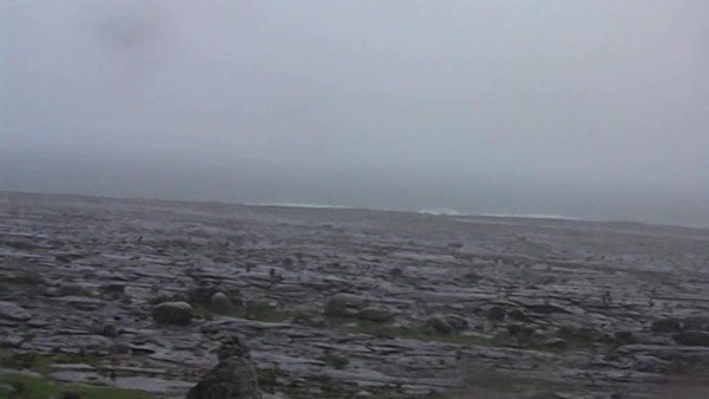 vlcsnap-2018-07-28-14h23m52s871