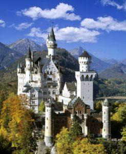 castle-neuschwanstein-image-1400