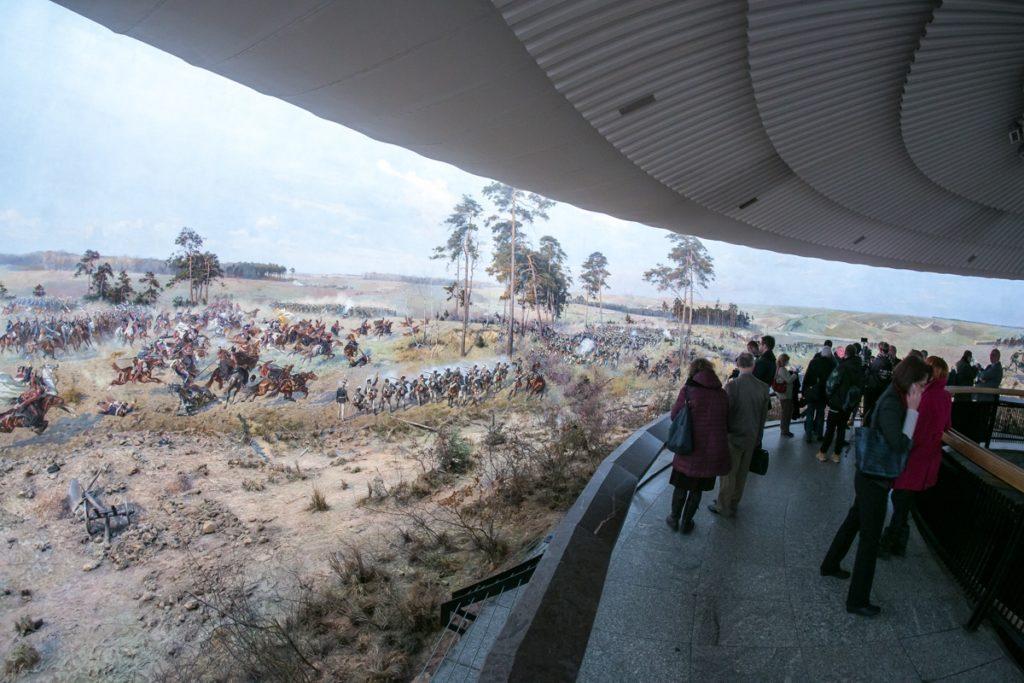 panorama-raclawicka