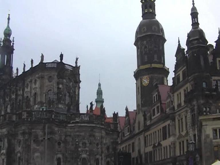 Dresda