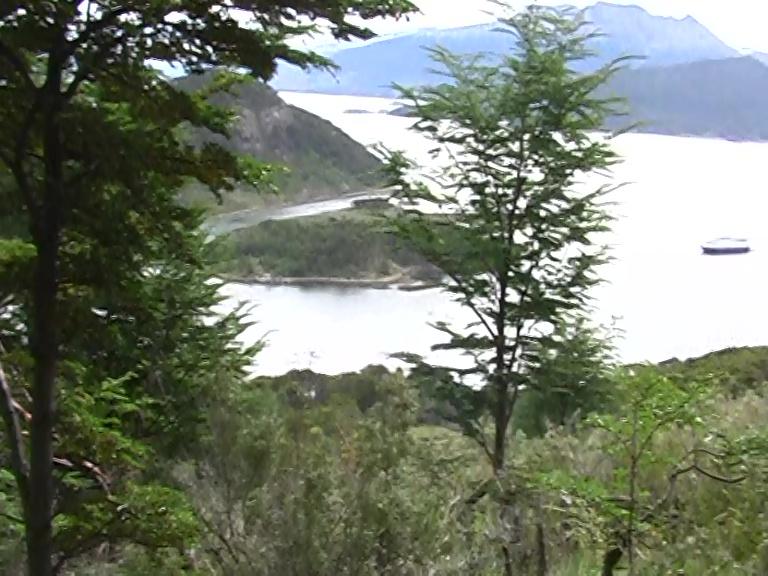 terra del fuoco cilena